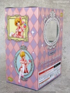 002 Frederica Miyamoto Little Devil Maid Phat recensione
