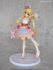 006 Anzu Futaba Namakemono Fairy ALTER recensione
