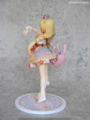 007 Anzu Futaba Namakemono Fairy ALTER recensione