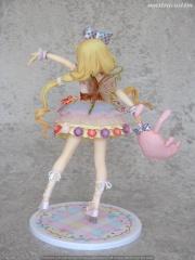 008 Anzu Futaba Namakemono Fairy ALTER recensione