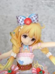 012 Anzu Futaba Namakemono Fairy ALTER recensione