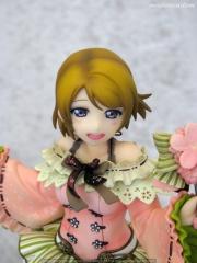 012 Hanayo Koizkumi March Love Live ALTER recensione