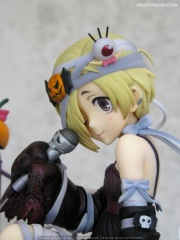 014 Koume Shirasaka Halloween IMAS Max Factory recensione