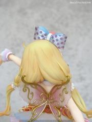015 Anzu Futaba Namakemono Fairy ALTER recensione