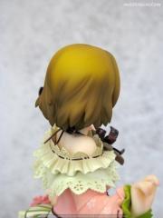 015 Hanayo Koizkumi March Love Live ALTER recensione