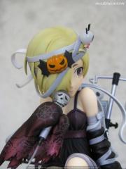 015 Koume Shirasaka Halloween IMAS Max Factory recensione