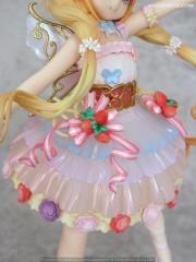 021 Anzu Futaba Namakemono Fairy ALTER recensione