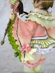 021 Hanayo Koizkumi March Love Live ALTER recensione
