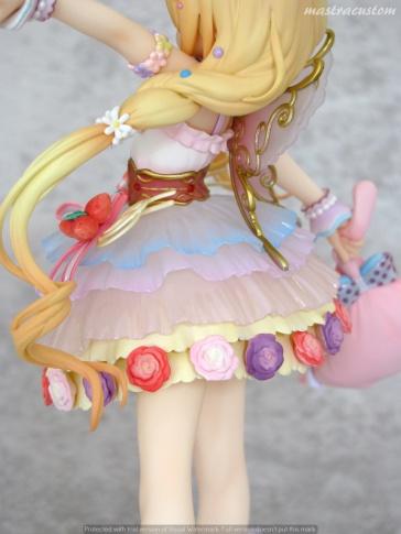 023 Anzu Futaba Namakemono Fairy ALTER recensione