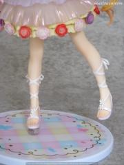 025 Anzu Futaba Namakemono Fairy ALTER recensione