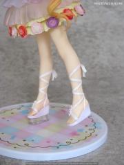 026 Anzu Futaba Namakemono Fairy ALTER recensione