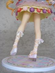027 Anzu Futaba Namakemono Fairy ALTER recensione