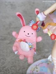 028 Anzu Futaba Namakemono Fairy ALTER recensione