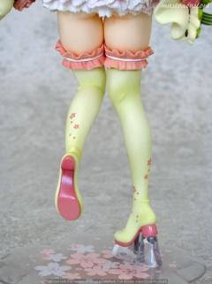 031 Hanayo Koizkumi March Love Live ALTER recensione