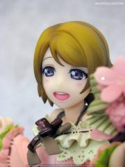 033 Hanayo Koizkumi March Love Live ALTER recensione