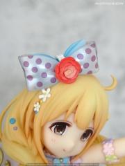035 Anzu Futaba Namakemono Fairy ALTER recensione