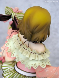 036 Hanayo Koizkumi March Love Live ALTER recensione