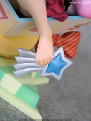 037 Rika Jougasaki Phat recensione