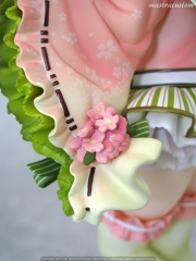 042 Hanayo Koizkumi March Love Live ALTER recensione