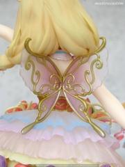 045 Anzu Futaba Namakemono Fairy ALTER recensione