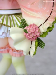 045 Hanayo Koizkumi March Love Live ALTER recensione