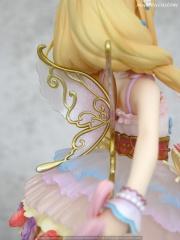 046 Anzu Futaba Namakemono Fairy ALTER recensione