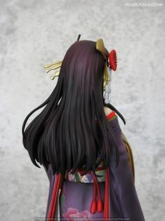 046 Utaha Kasumigaoka Kimono Saekano Aniplex recensione