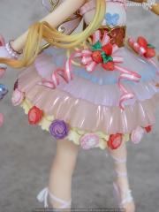 048 Anzu Futaba Namakemono Fairy ALTER recensione