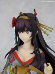048 Utaha Kasumigaoka Kimono Saekano Aniplex recensione