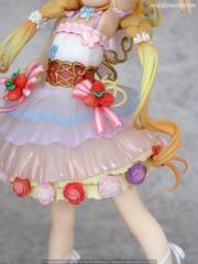 049 Anzu Futaba Namakemono Fairy ALTER recensione