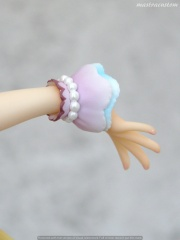 052 Anzu Futaba Namakemono Fairy ALTER recensione