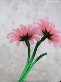 054 Daisy Tony Heroine Collection Kotobukiya recensione