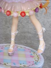 058 Anzu Futaba Namakemono Fairy ALTER recensione