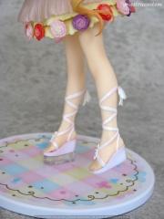 059 Anzu Futaba Namakemono Fairy ALTER recensione