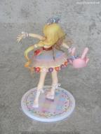 065 Anzu Futaba Namakemono Fairy ALTER recensione