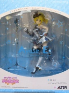 001 Eri Ayase Love Live ALTER recensione