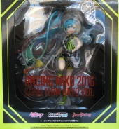 001 Racing Miku 2016 TeamUKYO MXF recensione