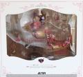 001 Shiki Ichinose IMAS CG ALTER recensione