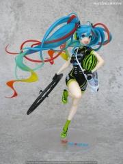 005 Racing Miku 2016 TeamUKYO MXF recensione