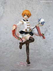 005 Rin Hoshizora March Love Live ALTER recensione