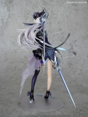 006 Shadow Wing Aion Orchid Seed recensione