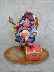 006 Shiki Ichinose IMAS CG ALTER recensione