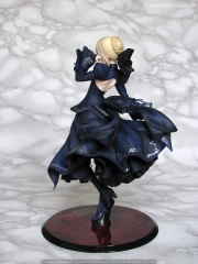 007 Saber Altria Pendragon Alter Dress ALTER recensione