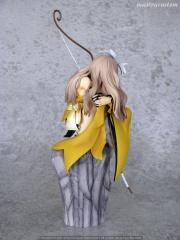 008 Kureha Shining Wind Orchid Seed Recensione