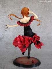 008 Marika Tachibana Nisekoi Revolve Recensione