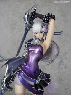 009 Shadow Wing Aion Orchid Seed recensione