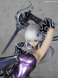 010 Shadow Wing Aion Orchid Seed recensione