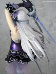 011 Shadow Wing Aion Orchid Seed recensione