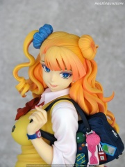 012 Galko Oshiete Galko-chan Max Factory recensione