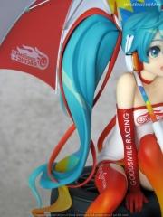 012 Racing Miku 2016 GSC recensione